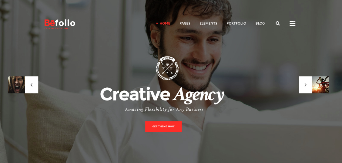 befolio_featured