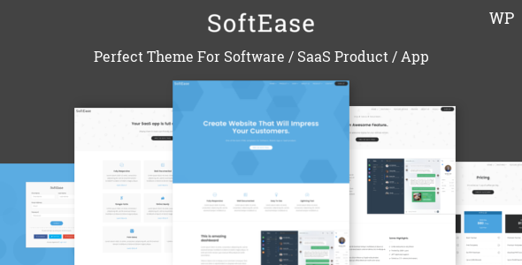 theme-preview-wp